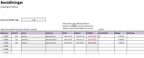 syslog ng template exle excel f 246 r best 228 llning och fakturahantering format p