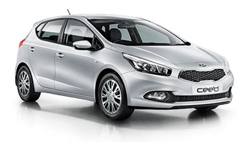 Kia Cars Ceed Used Kia Cee D For Sale Approved Used Kia Cee D For Sale