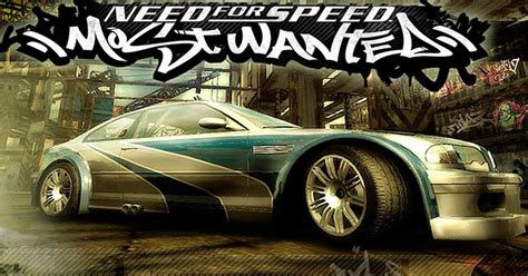 nfs most wanted mod apk android application need for speed most wanted mod apk 1 3 63 unlimited money sp nitro