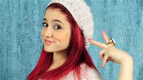 imagenes hd ariana grande ariana grande hd wallpaper high definition high