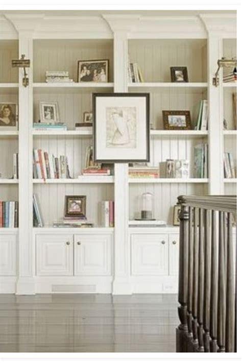 beadboard shelves beadboard backed shelves living room the