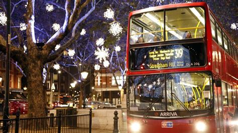 images of christmas in london christmas lights in london christmas in london 2015