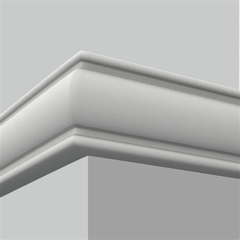 chair rail with picture frame polyurethane small picture frame chair rail plain panel
