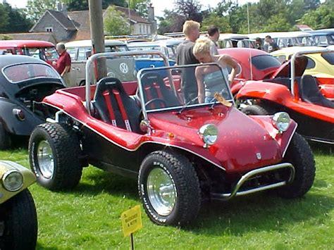 buggy volkswagen 2013 volkswagen maggiomodelli dune buggy volkswagen
