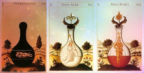 arte vasi il vaso alchemico come simbolo dell anima arte suprema