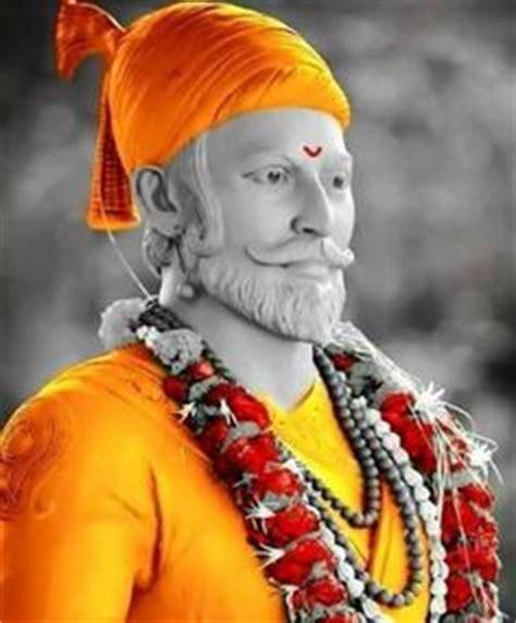 image gallery shivaji maharaj