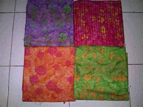 Lurik Garis 6 motif lurik kain tenun indonesia persada tenun