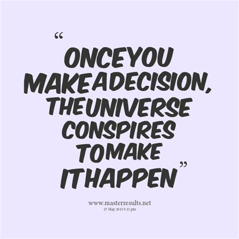 decision quotes quotes about decisions you make quotesgram