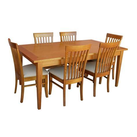 great hton bay pembrey 7 patio dining set 42 on