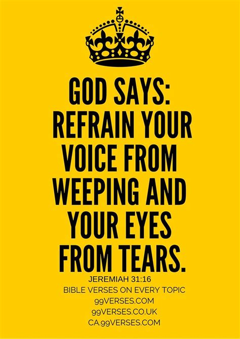 marriage bible verse of the week 85 best bible verses for depression images on