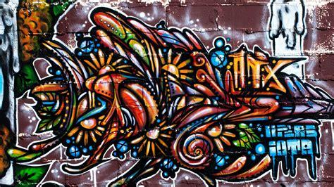 gambar grafiti  wallpaper sobgrafiti