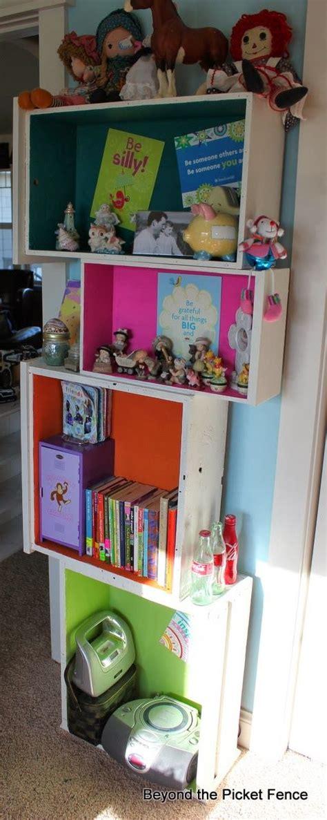 repurpose old drawers creative pinterest repurposed drawer ideas http bec4 beyondthepicketfence