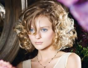 same haircut and curly the best bob haircut for curly hair hair world magazine