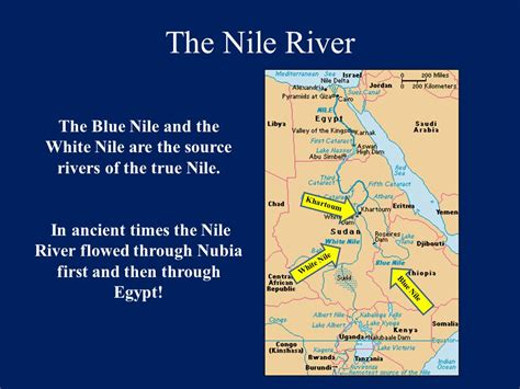 themes in the book river and the source ancient egypt ppt video online download