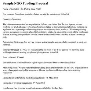 ngo business plan template business plan template for ngos best free home