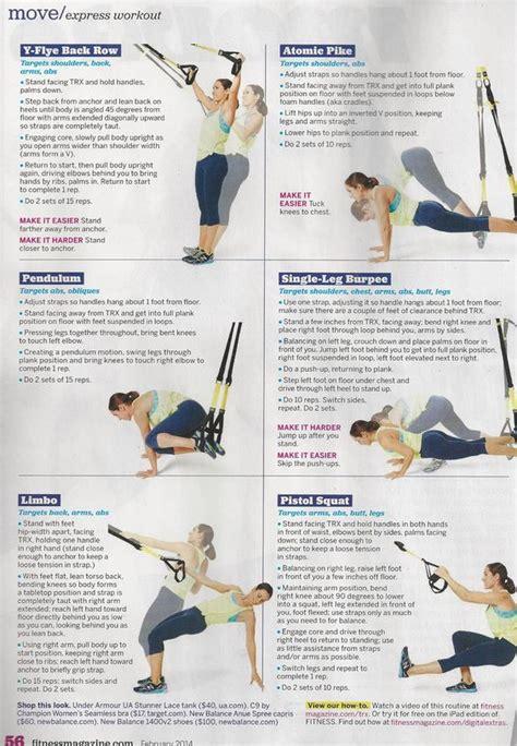 trx workouts pdf new workout sets search