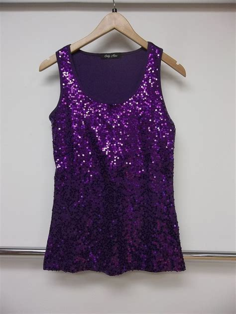 Loe Style Blouse Purple 1000 images about purple tops on purple