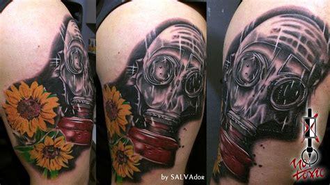is tattoo ink toxic no toxic heartbeatink magazine