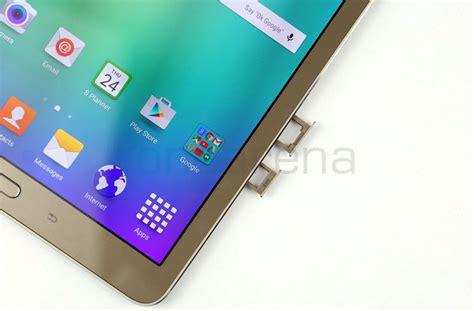 Samsung Tablet 2 Sim Card samsung galaxy tab s2 9 7 photo gallery