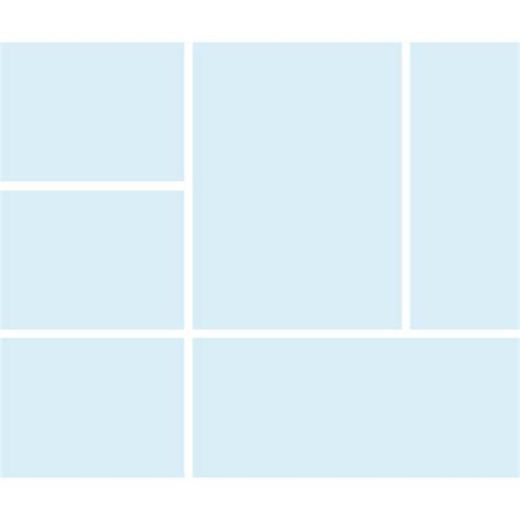 grid layout css responsive open source responsive layout grid framework in pure css