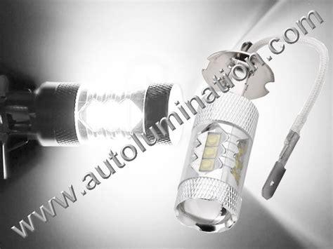 Lu Hid Untuk Fog L headlights fog lights drl led hid halogen xenon bulbs