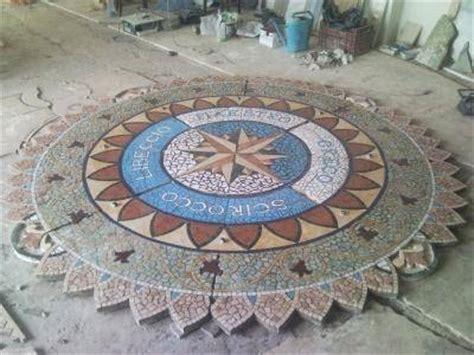 mosaici per pavimenti interni mosaici per pavimenti interni pavimento da interni i