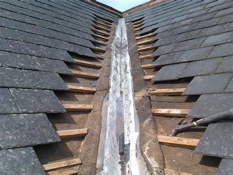 how to repair a leaking ceiling emergency roof repairs mortlake sw14 slate roof repairs