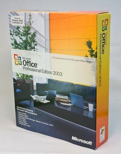 Bagas31 Office 2003 | microsoft office 2003 professional edition