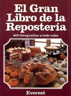 gratis libro e el gran diseno para descargar ahora el gran libro de la reposter 237 a pdf descargar gratis decoraci 243 n de tortas