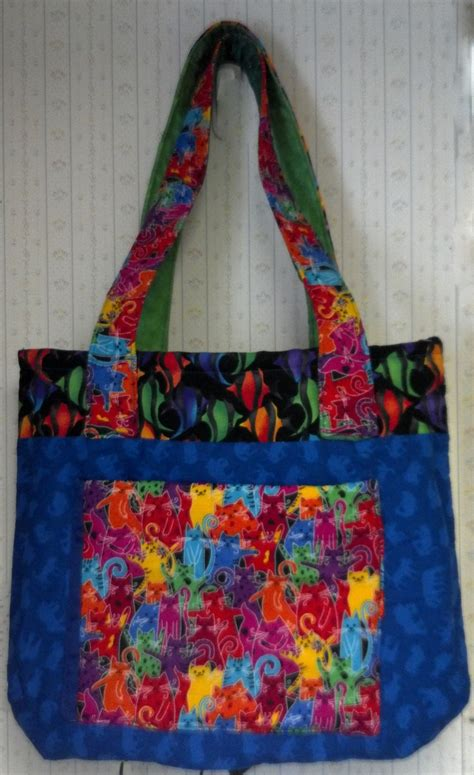 Quilted Messenger Bag Pattern by 30 Best Images About Quilted Laptop Bags On