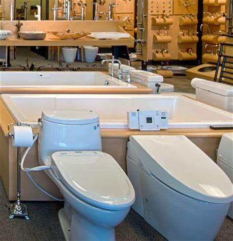 bathtubs orange county luxury toilets washlets bidets orange county ca