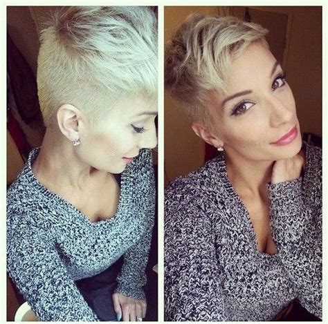 california hair styles 2015 32 stylish pixie haircuts for short hair short pixie