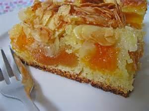 schneller kuchen mit obst schneller blechkuchen mit obst rezept mit bild