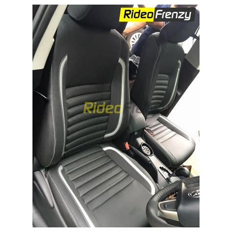Rear Seat Hook Cover Innova buy innova crysta italian leather seat covers fit