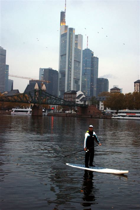 supzones l stand up paddle surfing l spotguide more l