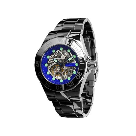 android usa watches android usa futuristic timepieces touch of modern