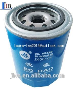 Saringan Strainer Spare Part Sanchin Sc chaochai filter jx0810 accessories for diesel engine assembly and spare parts buy