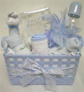 Gift Wrap Ideas For Baby Shower - baby baskets gift shop and bridal services in ri