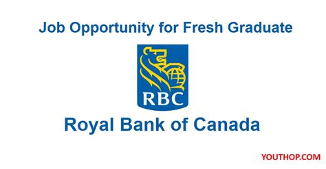 royal bank financial financial planner investment retirement planner assistant