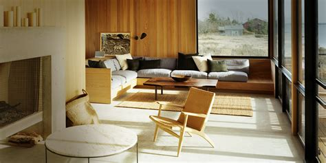 Shaker Style Living Room Furniture by Shaker Style Living Room Furniture Interior Design