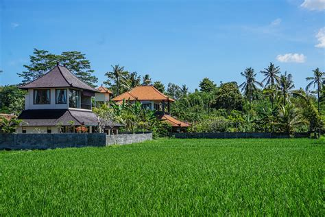 How To Find Where Live Bali Cost Of Living 2017 And More How To Live In Bali Autos Post