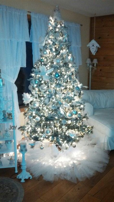 images of tree skirts 25 best ideas about peacock tree on