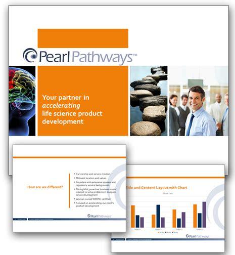 powerpoint tutorial website powerpoint presentation design companies powerpoint