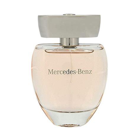 Parfum Mercedes perfume mercedes feminino eau de parfum 187 duran deals
