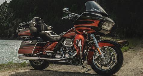 best cruiser motorcycle 10 best cruiser motorcycles all motor news