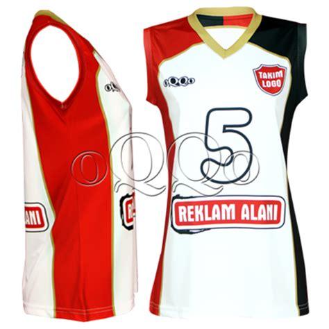 design kaos volley ball jersey design volleyball women