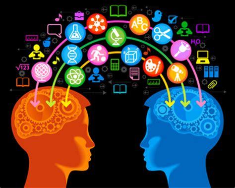 knowledge management best practices knowledge management best practices hougan linkedin