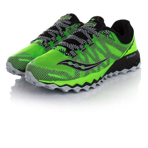 running shoe cleaner how to clean running shoes saucony style guru fashion