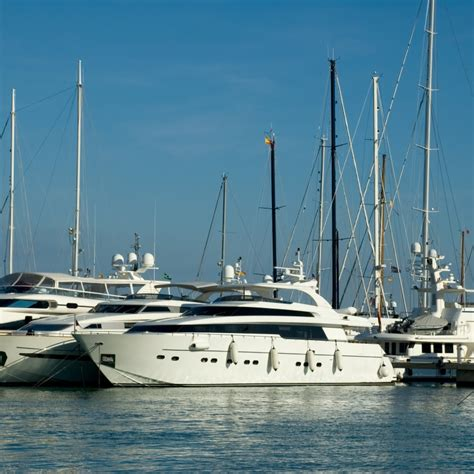 boat financing san diego mca yachts