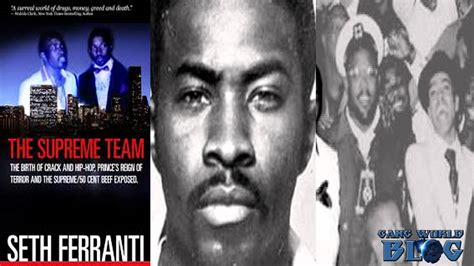 supreme team supreme team history south jamaica